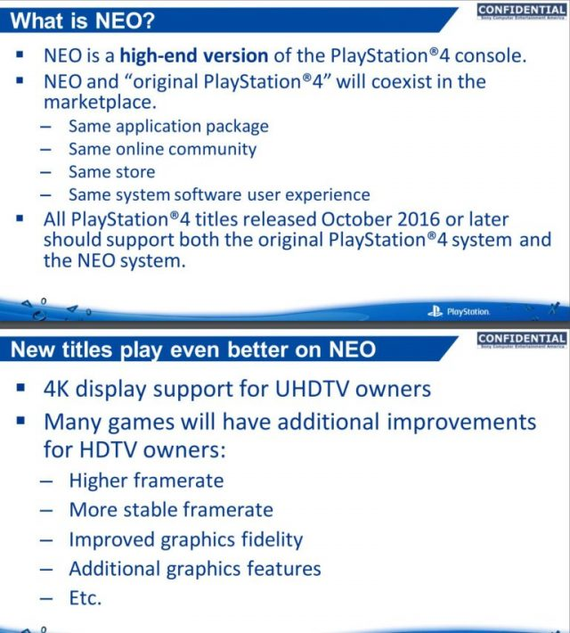 PS4_neo (4)