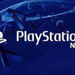 新型PS4の内部資料が流出。10月発売でPSVRと同時発売?グラフィック性能は今のPS4の2.3倍。フルHD録画機能も