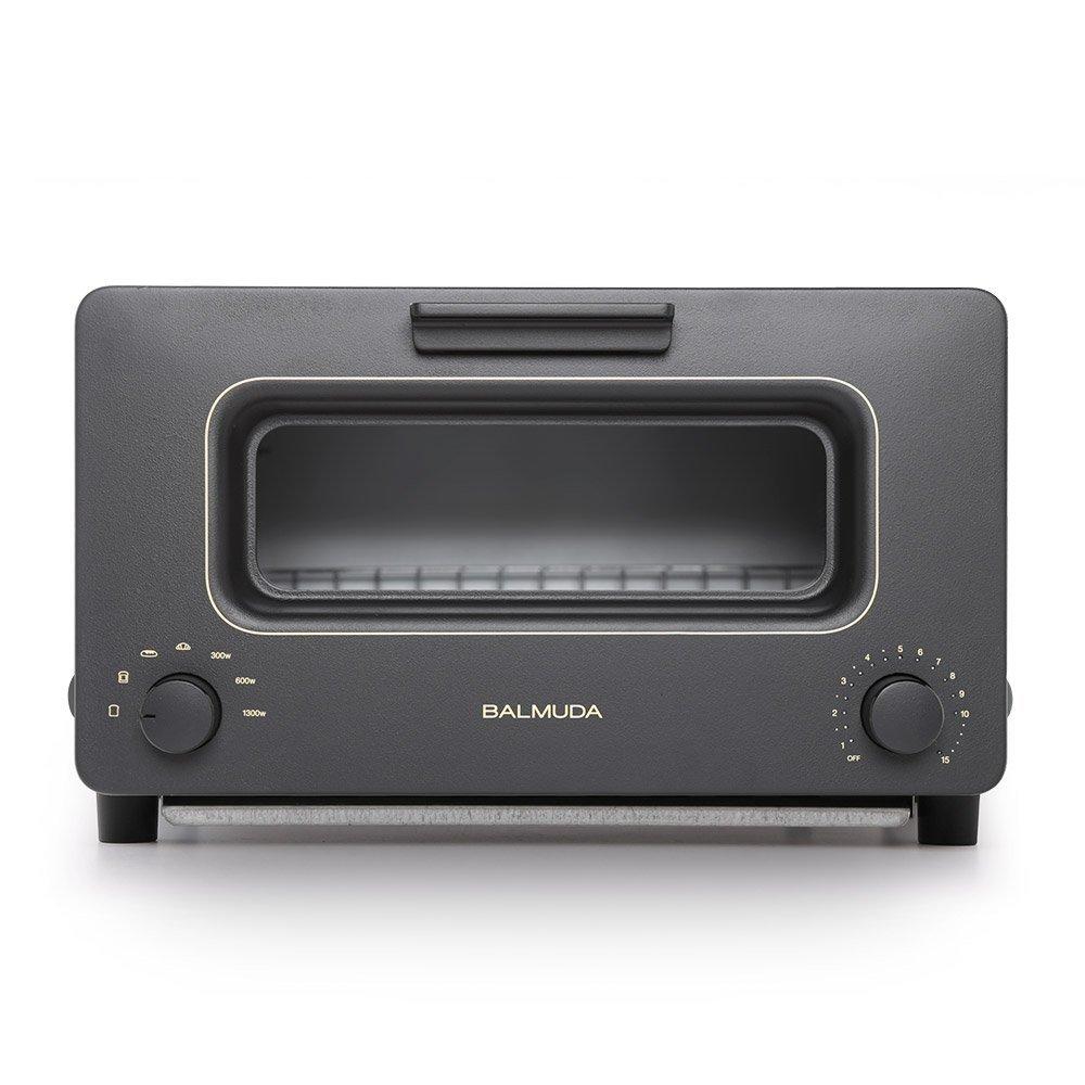 balmuda_toaster