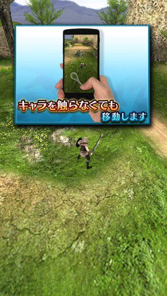 dragon_project_2
