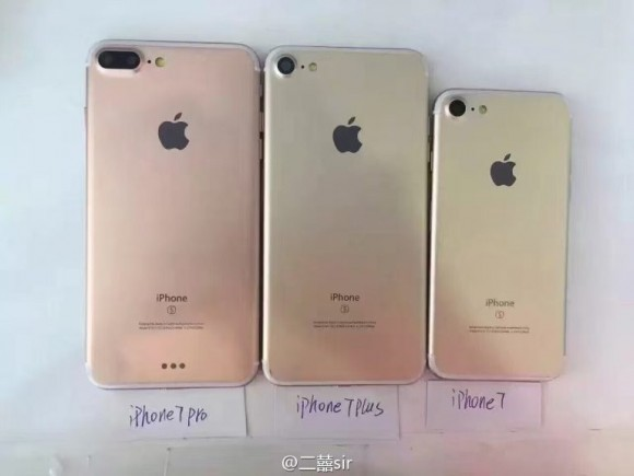iphone-7-iphone-7-plus-iphone-7-pro-back-768x576-e1468887750508