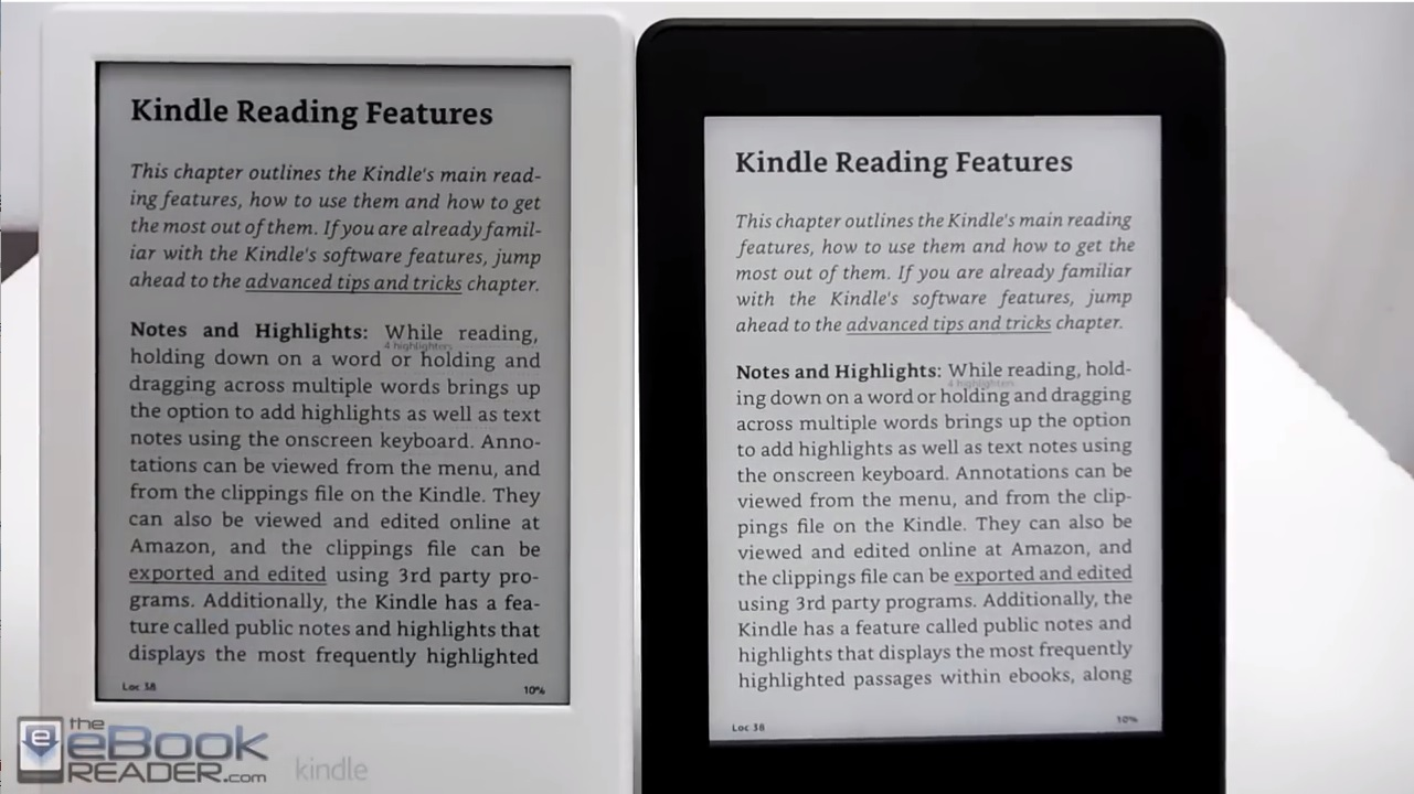 kindle2016_paperwhite