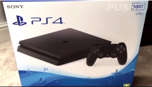 playstation_4_5