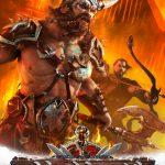 【レビュー】クラキン系で初心者でもカンタンにプレイ!ストラテジーゲーム『ヴァイキング クランの戦争』