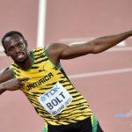 ウサイン・ボルト始め、なぜジャマイカ人は足が速いのか?背景に暗黒の歴史が