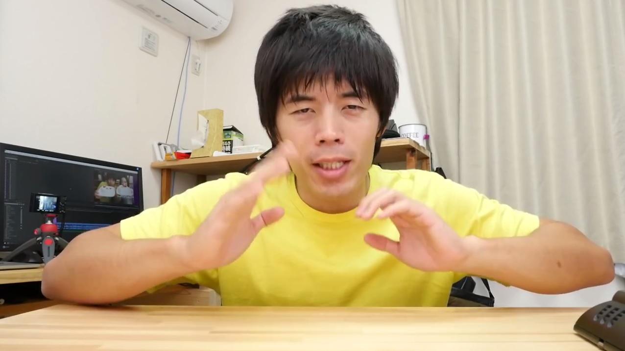 youtuber_kazu
