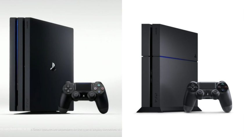 ps4-pro-vs-ps4-840x472
