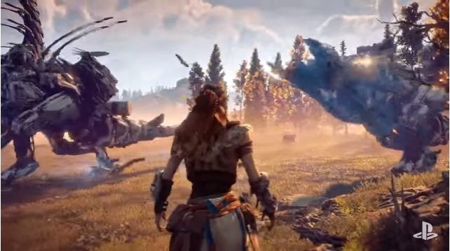 ps4_7_horizon_zero_dawn_17_3_2