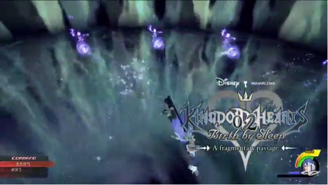 ps4_9_kingdom_hearts_17_1_12