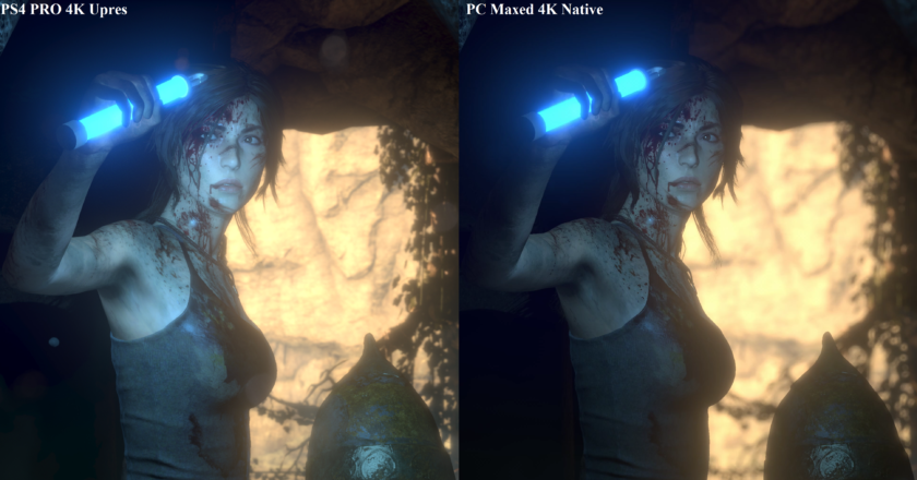 ps4_rise_tomb_raider_4k_comparison-840x440