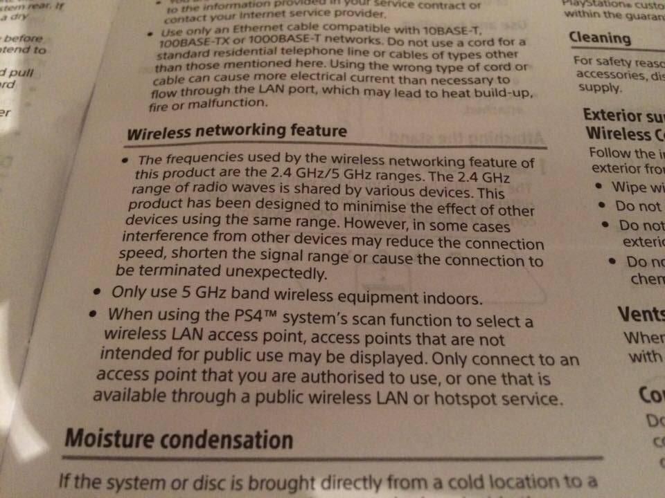 PS4_wi-fi