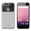 5.5インチGoogle Pixel XL(Nexus Marlin)の価格、レンダリング画像がリーク。昨年Nexusよりは高くも、iPhone7よりは安い