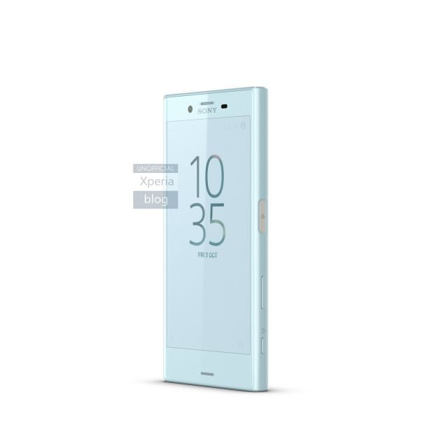 Sony-Xperia-X-Compact_2-640x640