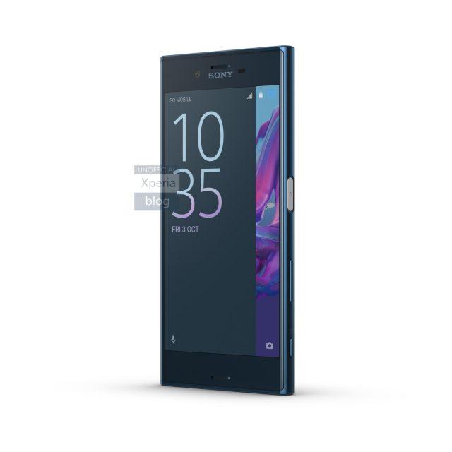 Sony-Xperia-XZ_1-640x640