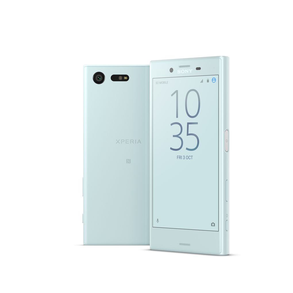 Sony_Xperia_X_Compact_Mist_Blue_Group.0