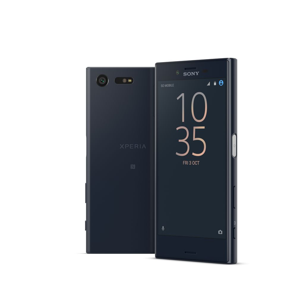 Sony_Xperia_X_Compact_Universe_Black_Group.0