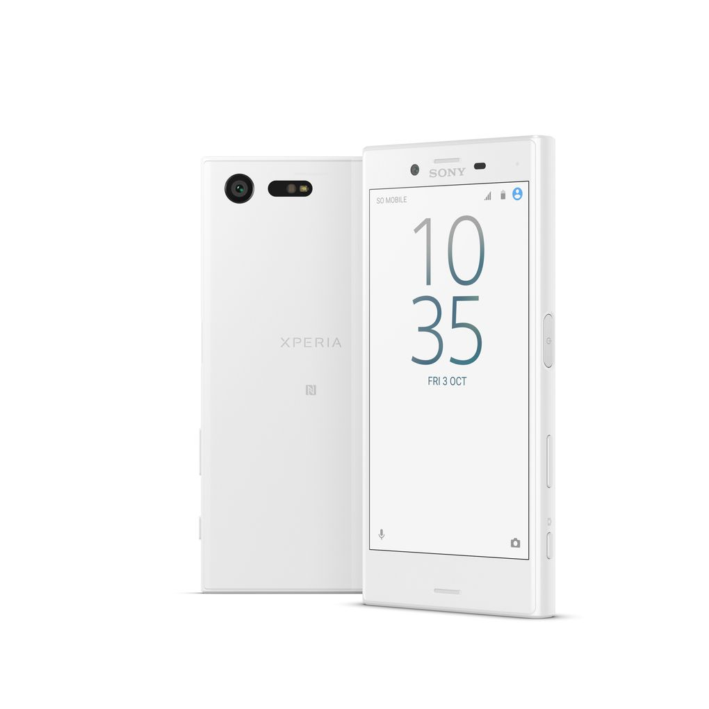 Sony_Xperia_X_Compact_White_Group.0