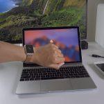 macOS Sierraアップデートへのシステム&ハード条件、新機能紹介と使用ハード条件まとめ