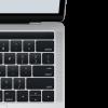 新型MacBookProの本体画像がリーク。先日リリースのmacOS Sierra 10.12.1内から。有機ELバーとTouchIDを確認