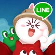 line_114_114