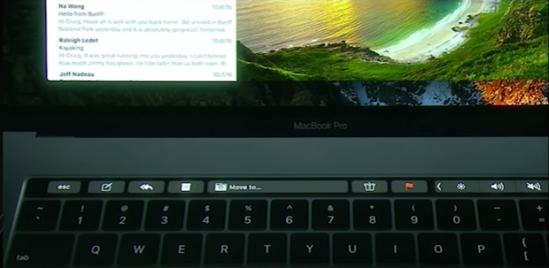 macbookpro_touchbar_1