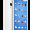 Smartisan M1/Smartisan M1Lまとめ。Snapdragon821&プラチナバンド&DSDS&メモリ6GBで4.9万円