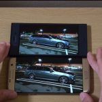 【不具合】Xperia XZ/X Performance/X、ディスプレイのカラー調整がおかしいと訴えるユーザーの声