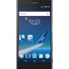 Xperia XZ採用「ANA Phone」の特徴8つ。ソフトバンク網MVNOで2年で最大3万4400マイル貯まる