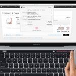 新型MacBook Air 2016/MacBook(2016)/MacBook Pro/iPhone 7の噂リーク情報・気になる特許10トピック