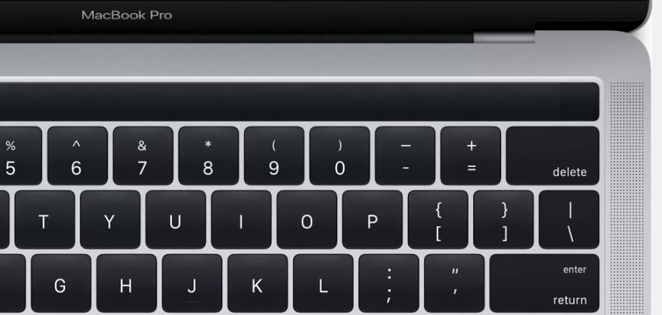 macbook-pro-magic-toolbar_2