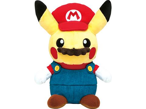 mario_pikachu_1
