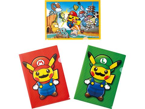 mario_pikachu_11