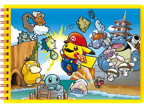 mario_pikachu_12