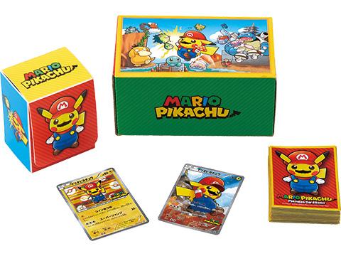 mario_pikachu_3
