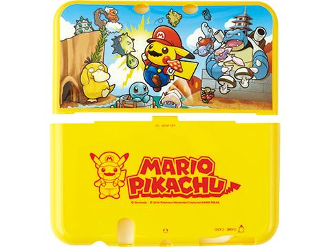 mario_pikachu_6