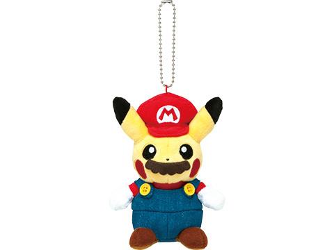 mario_pikachu_8