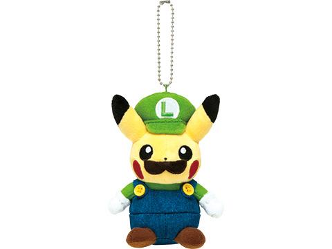 mario_pikachu_9