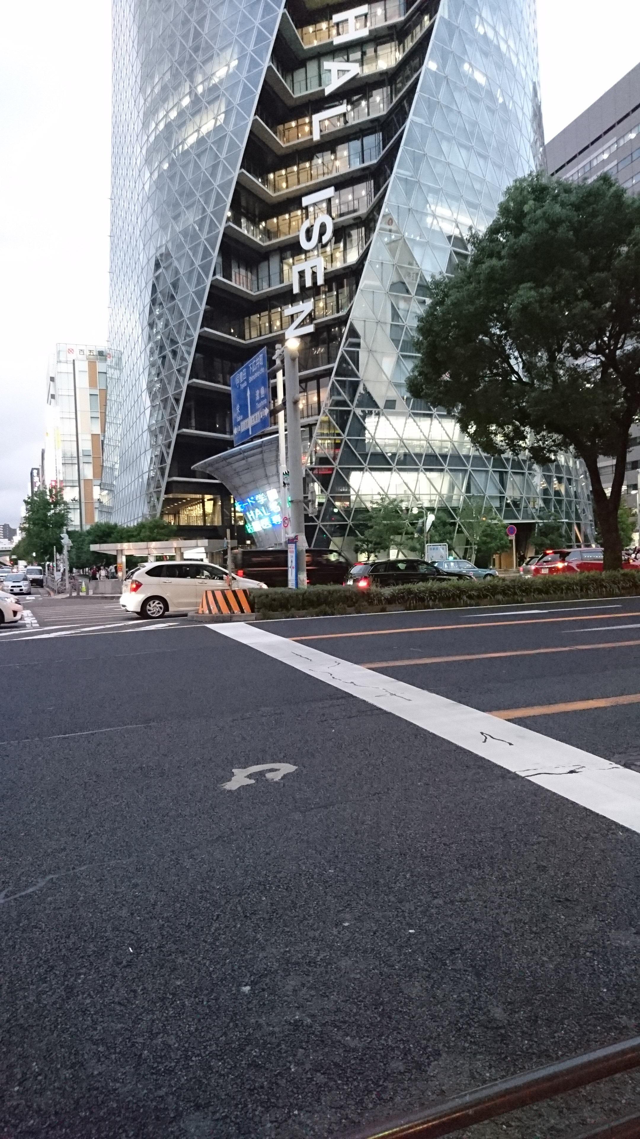 nagoya_z5-1