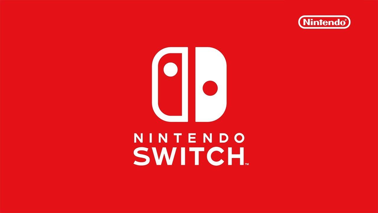 Nintendo Switchで発売予定のマリオSwitchの開発が遅れているというリーク情報