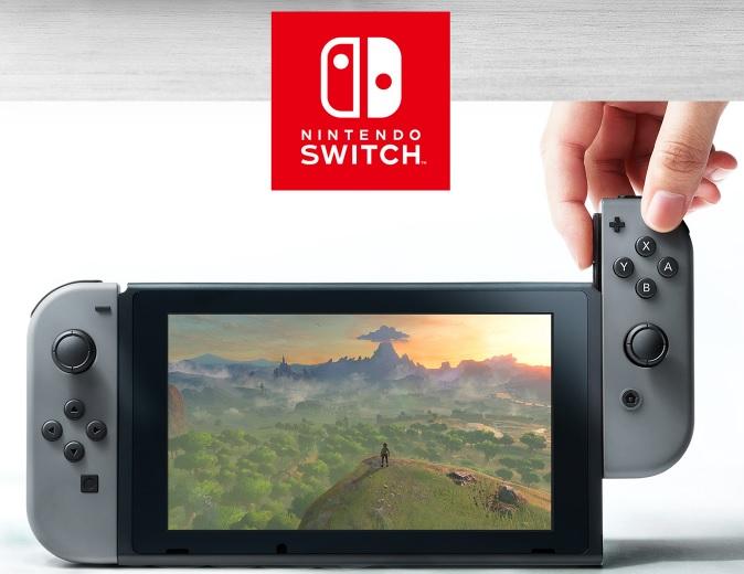 nintendo_switch_15