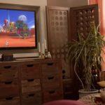 「NintendoSwitch版3Dマリオは本体同時発売、メトロイドは1月かE3で発表」と事情通