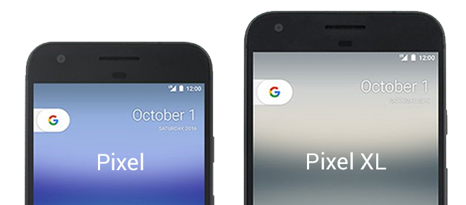 pixel-pixel-xl-article-header