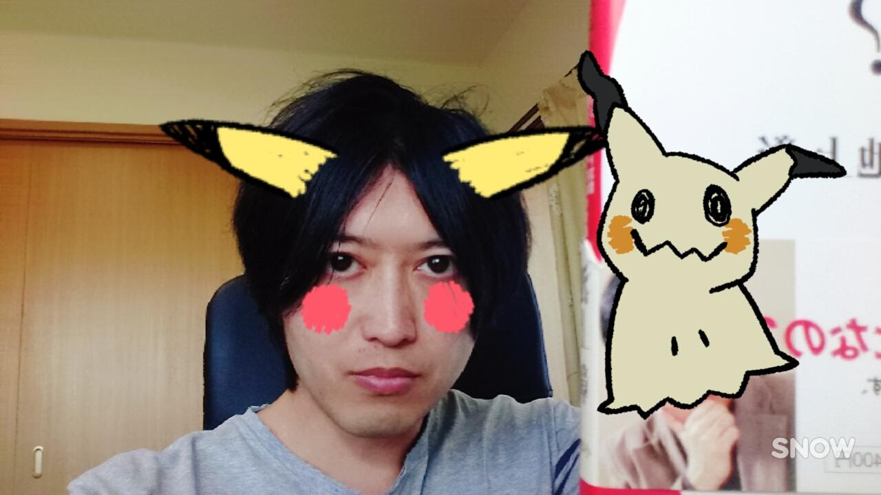 pokemon_halloween_