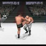 PS2のオススメ名作プロレスゲーム、4本紹介