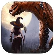 war_dragon