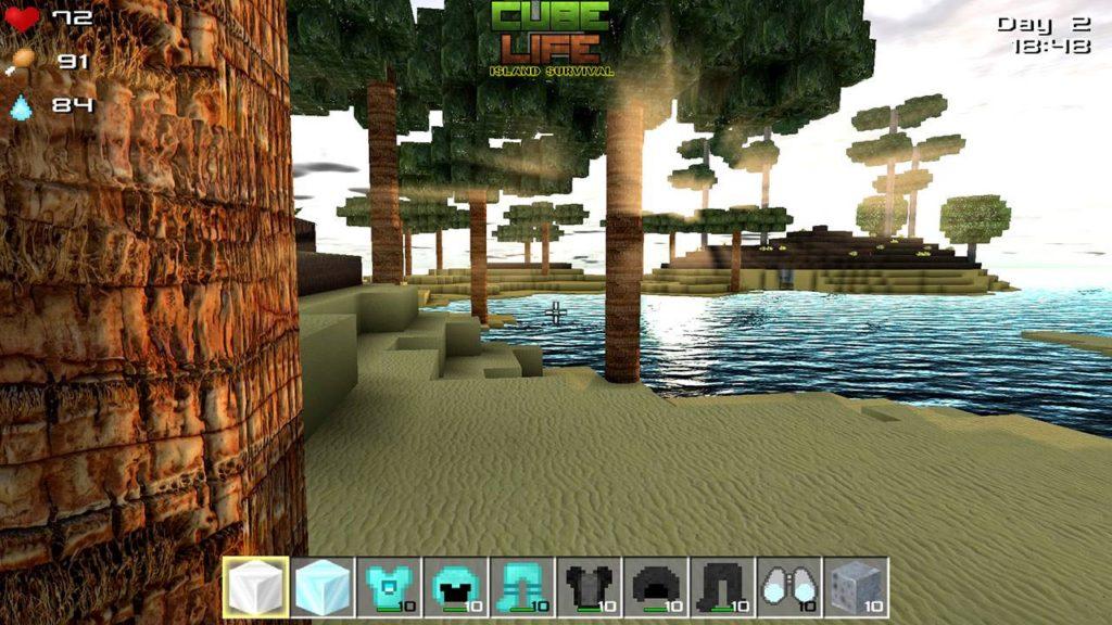 cube-life-island-survival-hd