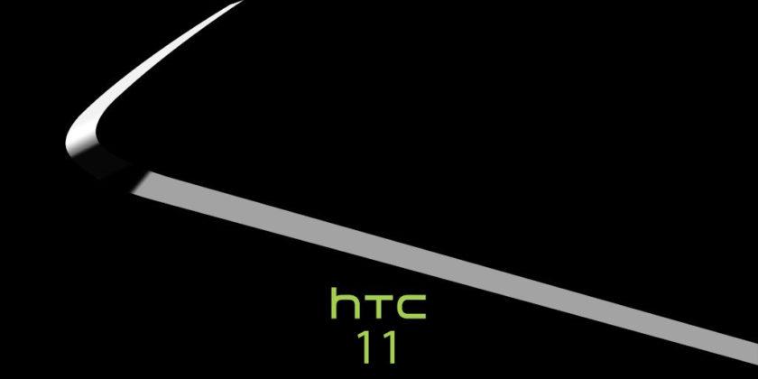 htc-11-2-840x420