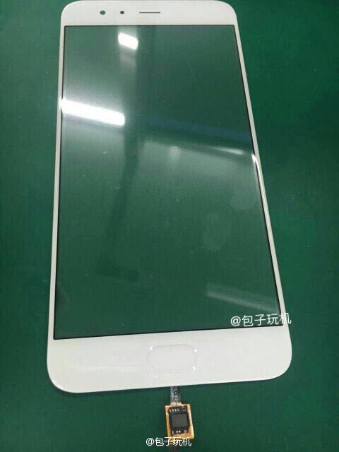 huawei-p10-front-panel-leaked-1