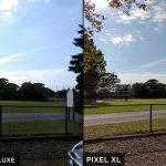 ZenFone 3 Deluxeの海外レビュー評判○×一覧。平均73点。高い性能と平凡なカメラ