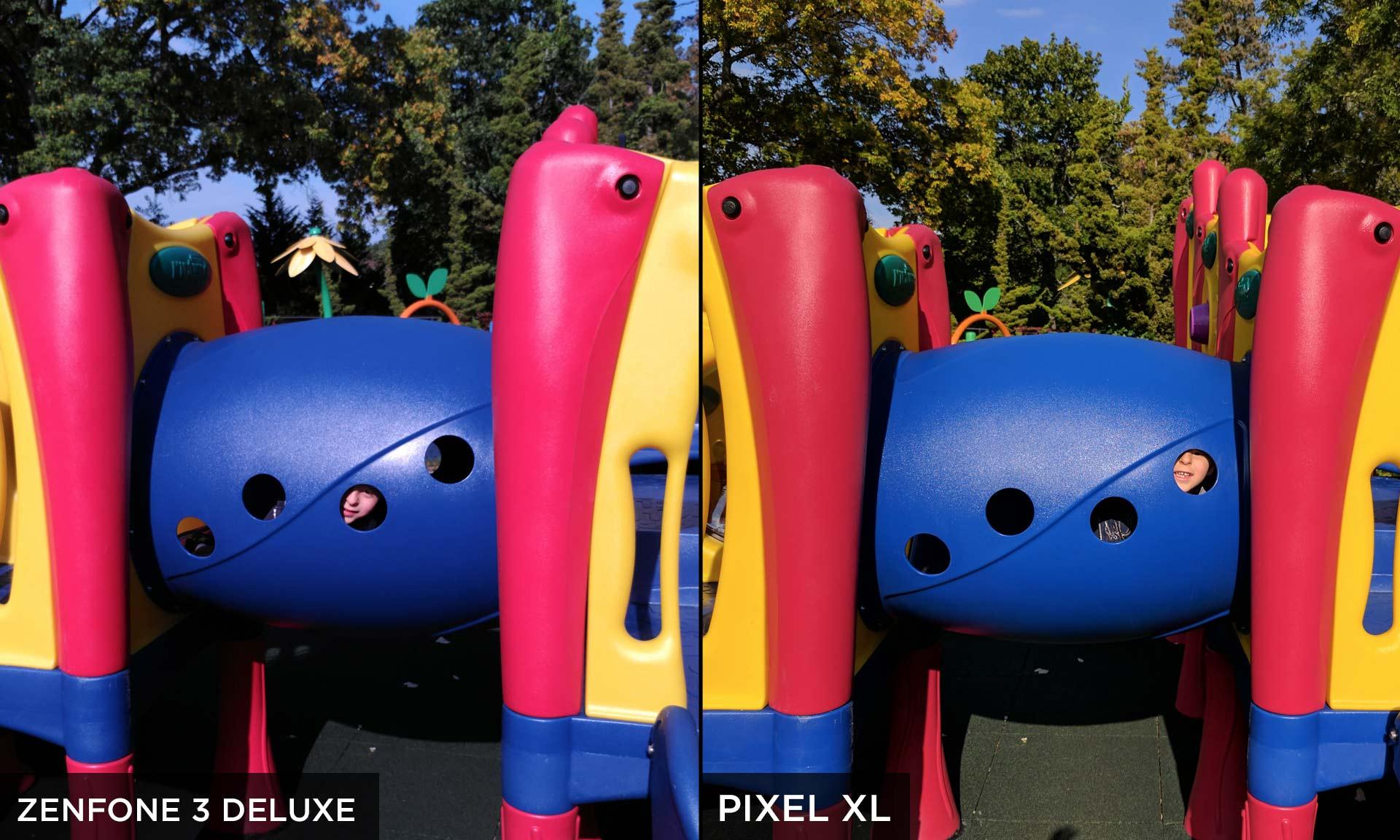 zenfone_3_deluxe-vs-pixel-playground